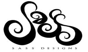 sass-logo-extended