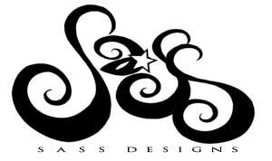 sass-logo-star-extended